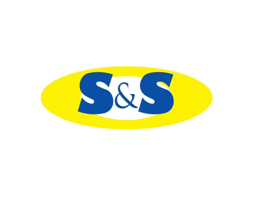 S&S Sprayers