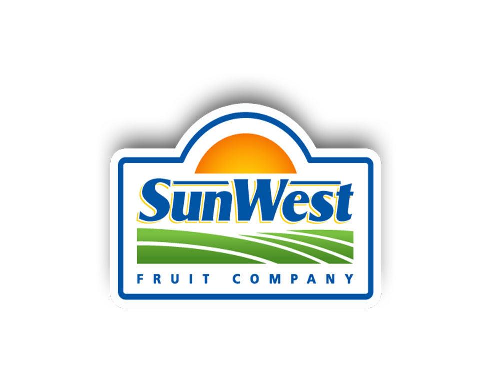 SunWest Company