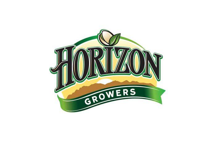 Horizon Growers