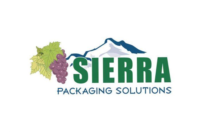 Sierra Packaging Solutions