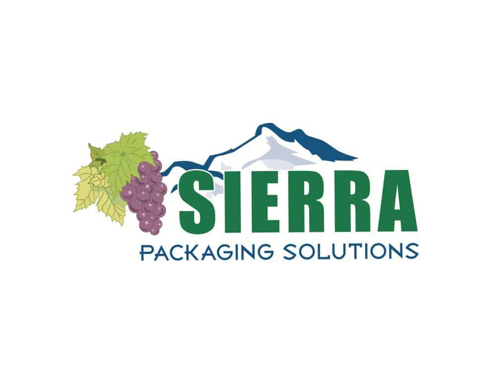 Sierra Packaging Solutions