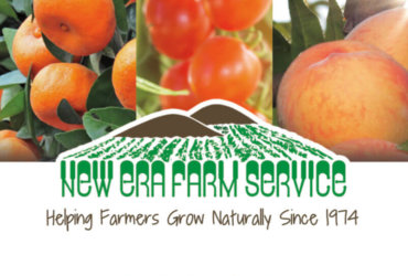 New Era Farm Service